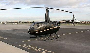 Вертолета стоимость час аренда в прилавок часов продам для